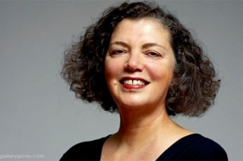 Mona Hatoum: Mezclando lo familiar con lo extraño
