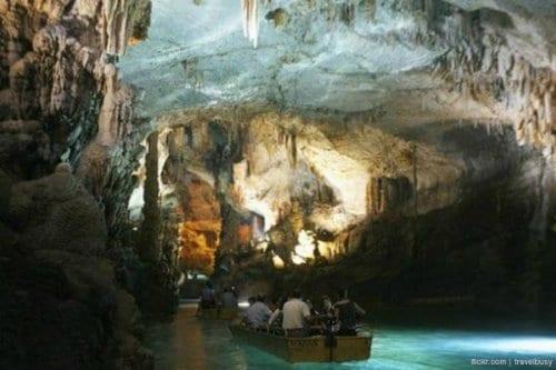 Jeita-grotto-3