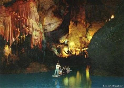 Jeita-grotto-4