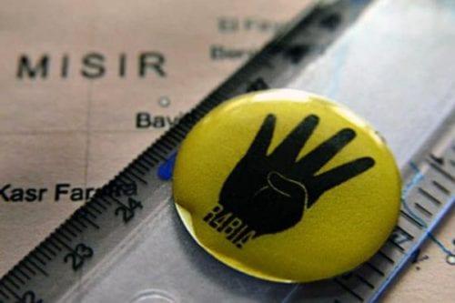 Un abogado egipcio presenta una denuncia contra una escuela turca