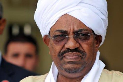 ¿Está Sudán conversando en secreto con Israel?