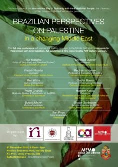 20161117_brazilian-perspectives-on-palestine-001