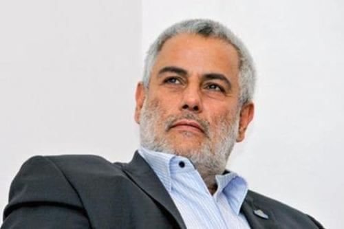 Marruecos: Benkirane rechaza la monarquía parlamentaria