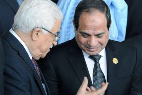 Las filtraciones de Sisi revelan nuevas claves para entender la…