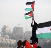 Estudio: El 47% de los colonos israelíes viven en Jerusalén…