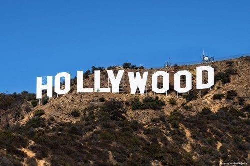 'Descolonizando la mente': Cuando se utiliza a estrellas de Holywood…