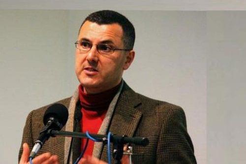 Israel confirma al BDS como amenaza estratégica al arrestar a…