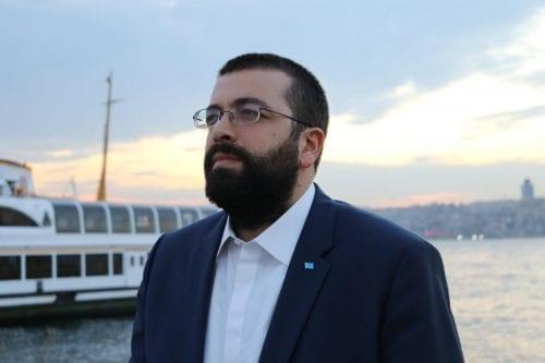 Hariri: 'Hezbollah se ha adjudicado el papel de Israel en…