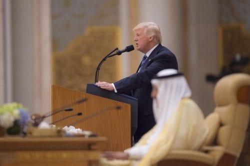 El efecto Trump, más peligroso que él mismo