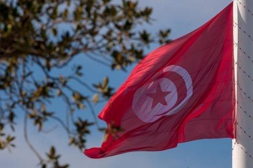 Túnez registrará en 2019 una deuda de unos 3.240 millones…