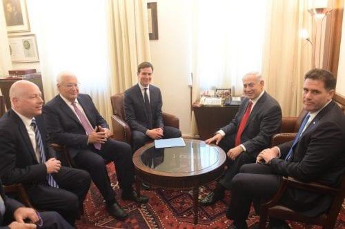 Una imagen vale más que mil palabras: ¿pueden los palestinos…