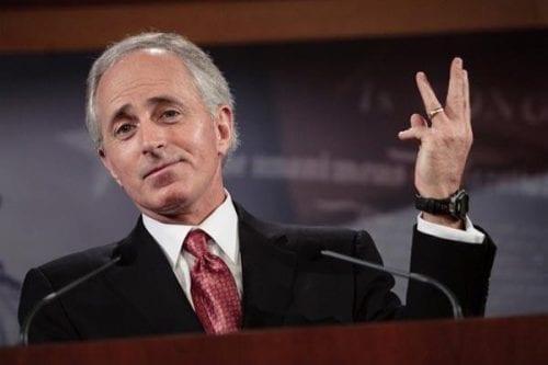 Un senador republicano de EE.UU. propone bloquear la ventas de…