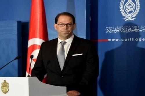 El presidente del movimiento Wafa de Túnez: Doha ayudó al…
