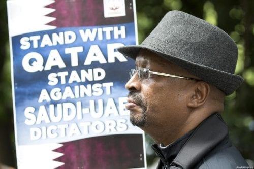 ¿Ha conseguido Qatar hacer frente al bloqueo?