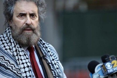 """""""Para Israel es un juego capturar y detener palestinos"""""""