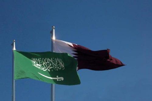 Arabia Saudí abrirá el punto fronterizo de Salwa para los…