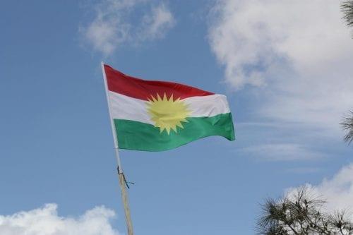 El referéndum kurdo sumergirá a Irak en una crisis existencial
