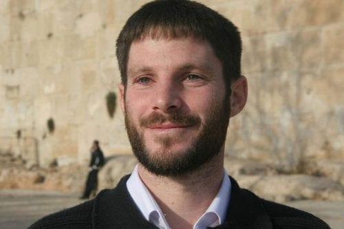 Israel: Un diputado de extrema derecha dirigirá una facción de…