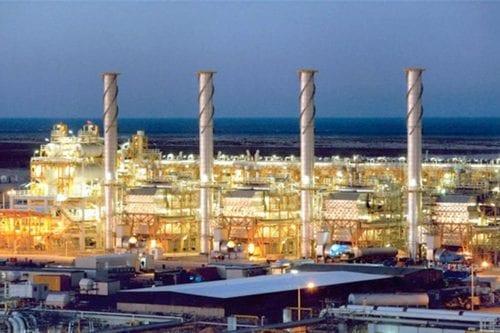 El PKK capta una importante planta de gas en Deir…