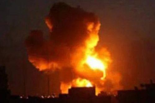La derrota del Daesh en Raqqa podría suponer un mayor…