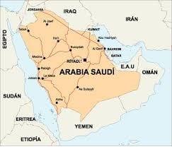 Continúa la crisis del Golfo