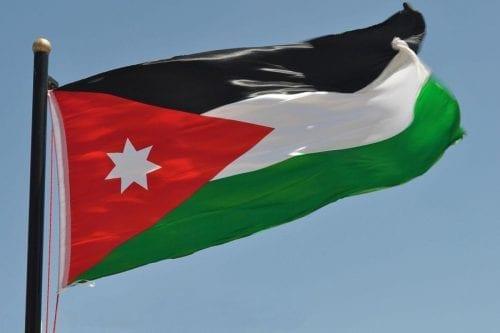 El desempleo alcanza en Jordania el 18%