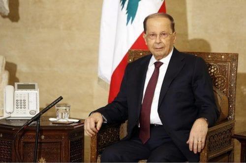 El parlamento libanés, dispuesto a legalizar el cannabis