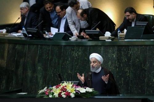 El conflicto Arabia Saudí-Irán y nosotros