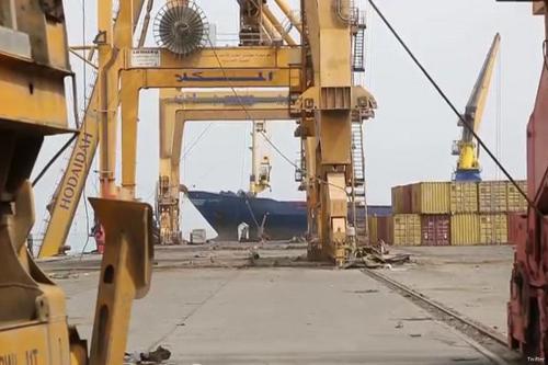 Arabia Saudí levanta el bloqueo marítimo y aéreo sobre Yemen