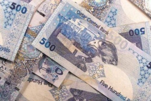 El Banco Central de Qatar: hemos frustrado complots destinados a…