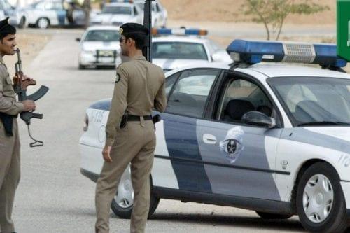 Oficiales del ejército en Arabia Saudí también han sido detenidos