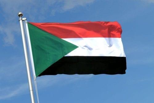 Sudán tiene la reserva de cobre más grande del mundo