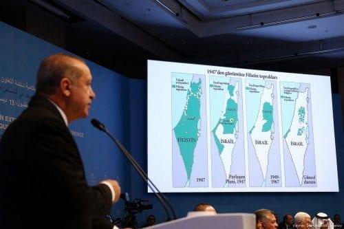 Los líderes musulmanes siguen sin dar respuesta a los continuos…