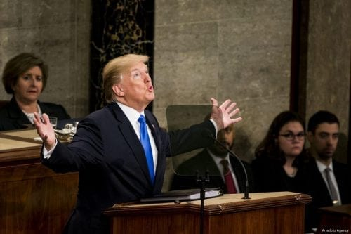 ¿Está Trump acertando con Corea del Norte e Irán?