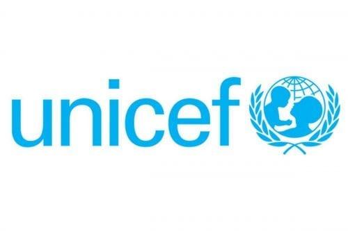UNICEF: el 80% de los niños iraquíes experimentan violencia