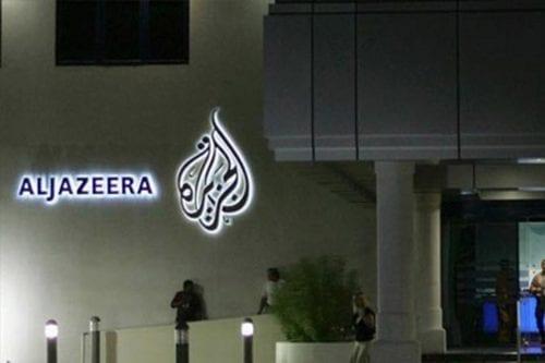 El documental de Al-Jazeera sobre el lobby estadounidense pro-israelí