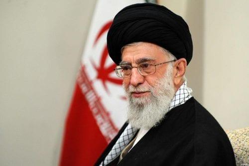 Jamenei: Irán ha jugado un papel importante en la región…