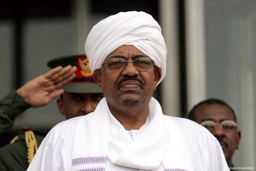 Sudán: Las protestas se extienden mientras la situación económica empeora