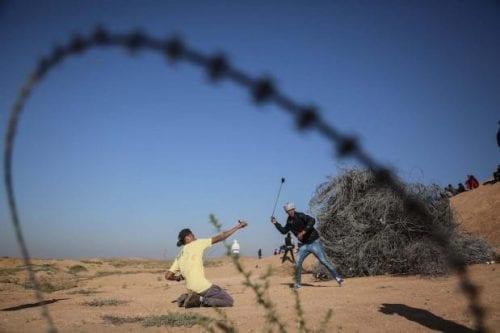 """Amnistía alerta de la nueva estrategia de """"tolerancia cero"""" del…"""