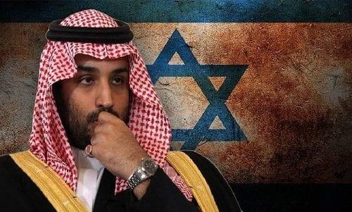 Los ayudantes de MBS implicados en el asesinato de Khashoggi…