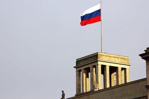 El gobierno de Rusia no ve pasos de Estados Unidos…