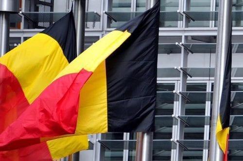 Bélgica destina 26 millones de euros de ayuda humanitaria a…