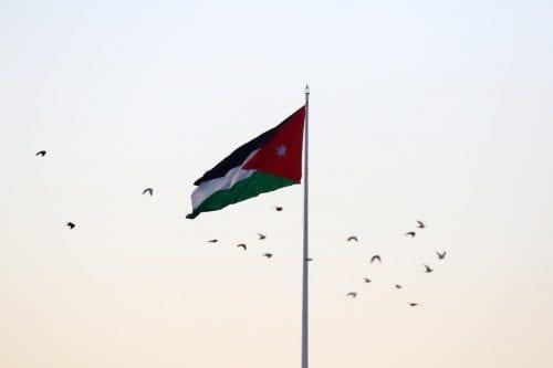 El desempleo en Jordania asciende al 18,6%
