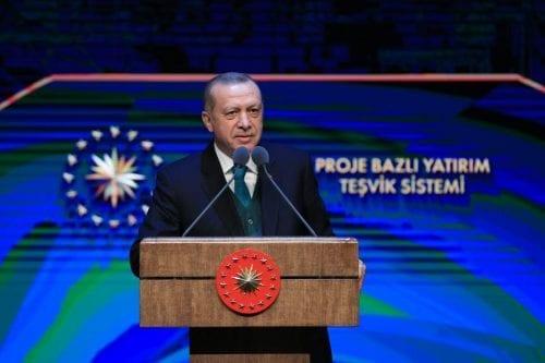 Nueva crisis en la relación entre Turquía e Israel