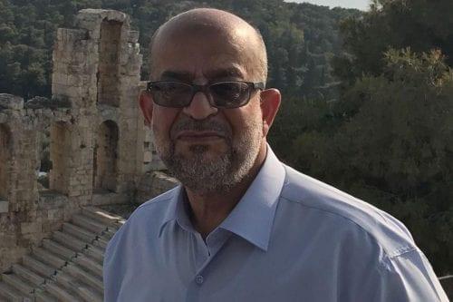 La red internacional: un pilar de apoyo a los palestinos
