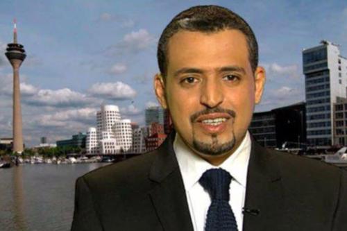 Un príncipe saudí exiliado pide un golpe de Estado en…