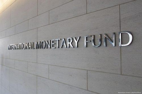 """El FMI insta a Líbano a hacer cambios """"inmediatos y…"""