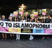 La industria de la islamofobia y el lobby de Israel