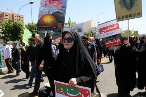 ¿Se dirigen Israel e Irán hacia una guerra abierta?