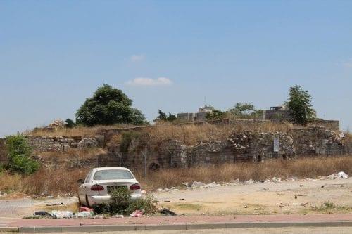 1400646704 IMG 0206 500x333 - 70 años después de la ocupación y la limpieza étnica israelí de las ciudades palestinas de Lyyd y Ramla